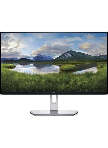 Dell 23.8 S2419H 1920x1080 VGA HDMI 5ms Siyah Siyah